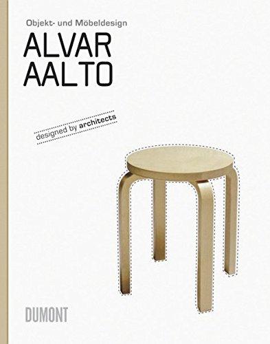 9783832190293: Alvar Aalto: Objekt- und Möbeldesign