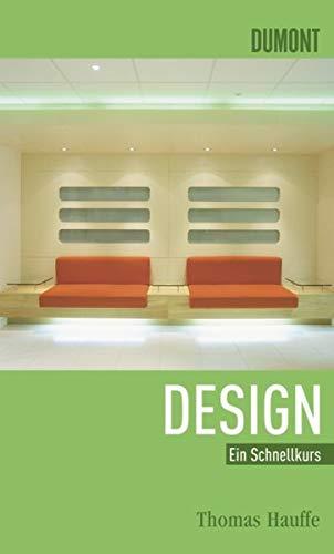 9783832190729: Schnellkurs Design