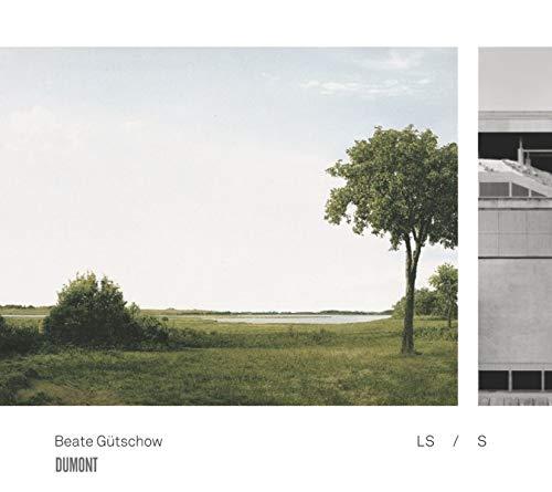 9783832190910: Beate Gütschow: LS / S