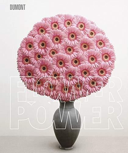 Flower Power (3832192662) by [???]