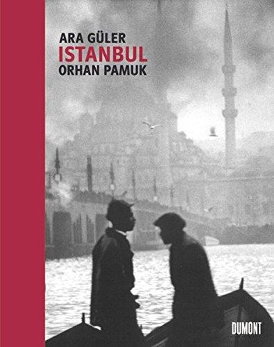 9783832192921: Istanbul