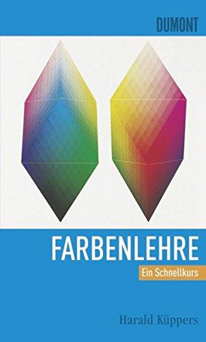 9783832193409: Farbenlehre