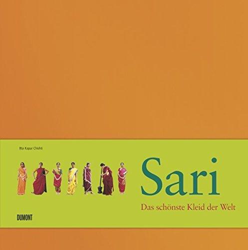 9783832194581: Sari