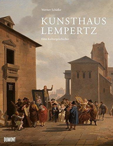 9783832194871: Kunsthaus Lempertz