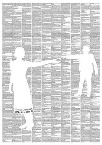Wandroman Gefährliche Geliebte: Murakami, Haruki /