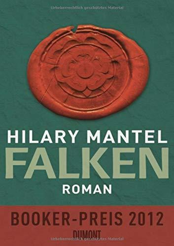 Falken (3832196986) by [???]