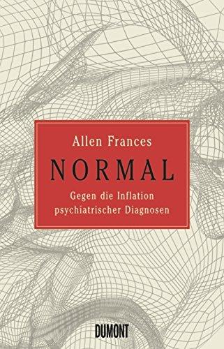 9783832197001: Normal
