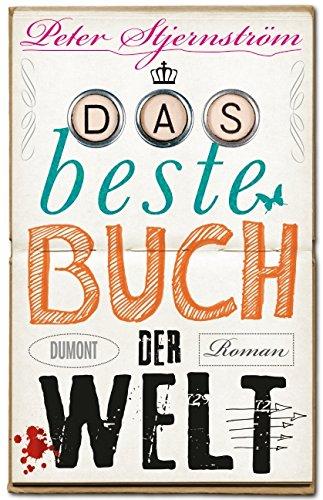 9783832197575: Das beste Buch der Welt