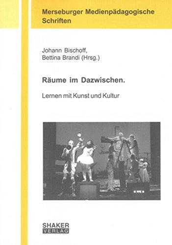 Räume im Dazwischen.: Johann Bischoff