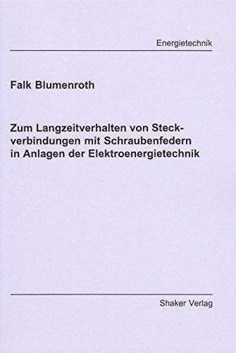strom und leiter - ZVAB