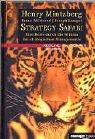9783832309480: Strategy Safari