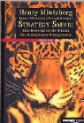 9783832309480: Strategy Safari