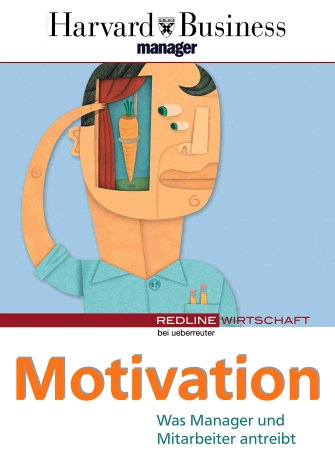 9783832310707: Motivation