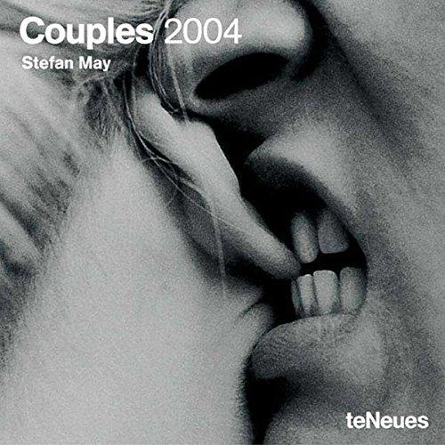 9783832702137: Couples 2004 Calendar