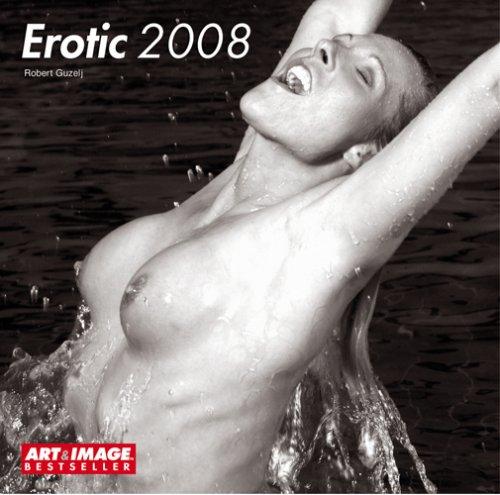 9783832725464: Erotic a I Grid Calendar