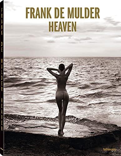 Heaven: Frank de Mulder