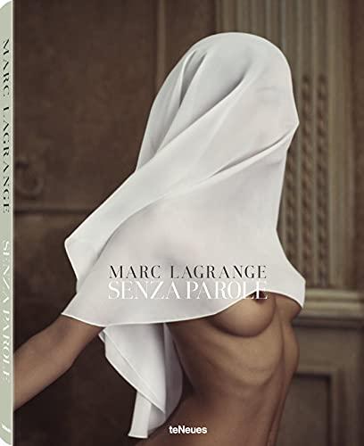 Senza Parole: Marc Lagrange