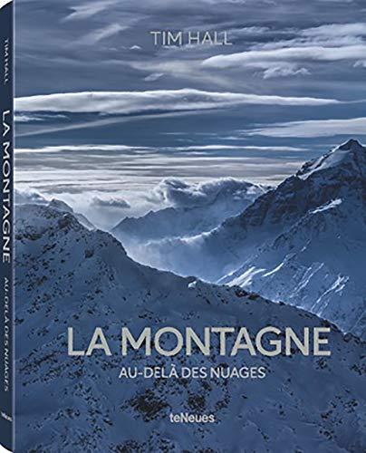 9783832734701: La montagne : Au-delà des nuages