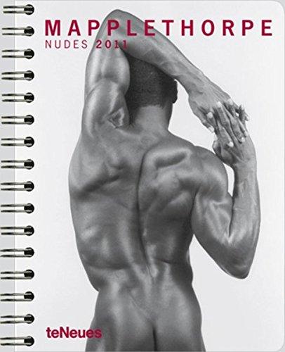Nudes 2011