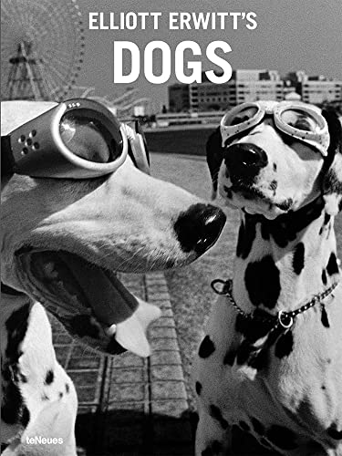 9783832769246: Dogs, Small Flexicover Edition [Lingua inglese]