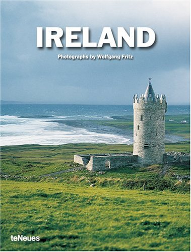 9783832790011: Ireland (Photopocket)