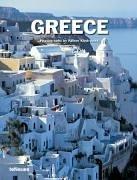 9783832790028: Greece (Photopockets)
