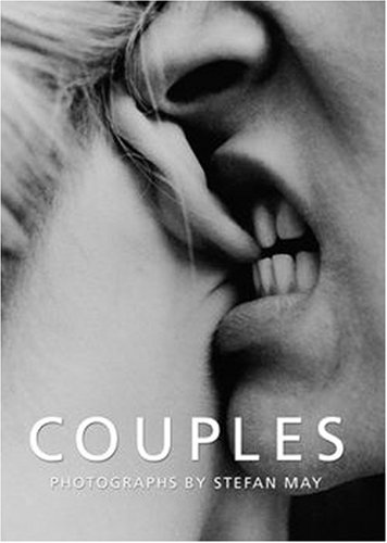9783832790059: Couples Collector's Edition
