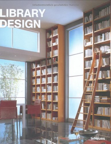 Library Design: Karen M. Smith