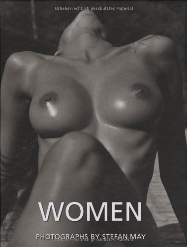 9783832792183: Women. Small edition. Ediz. illustrata (Erotic library new)