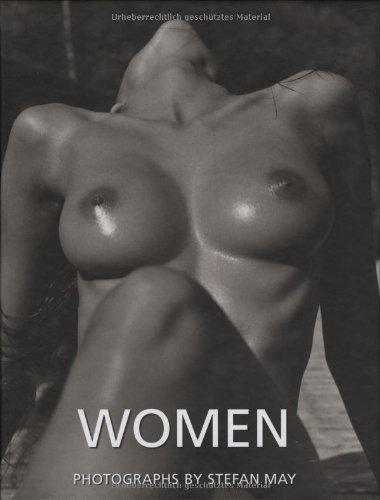 9783832792183: Women
