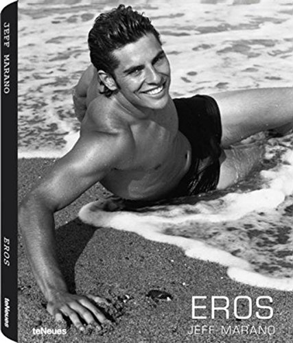 9783832792206: Eros. Small edition (Erotic library new)