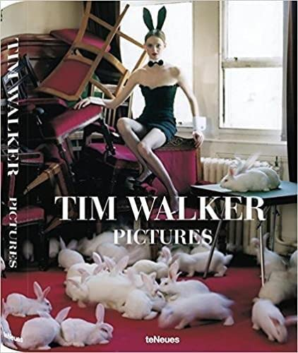 9783832792459: Tim Walker Pictures (Photographer)