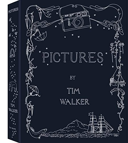 9783832792848: Pictures Collector's edition