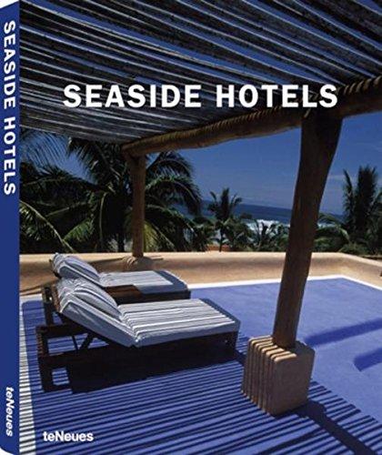 9783832793340: Seaside Hotels