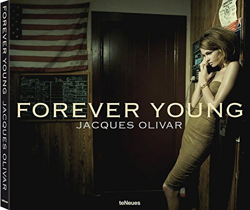 9783832796037: Forever Young (English, German, French, Spanish and Italian Edition)