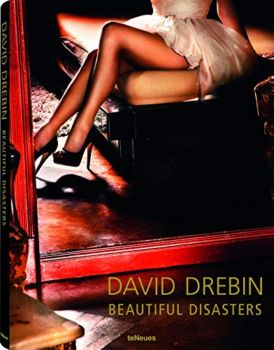 Beautiful Disasters: David Drebin