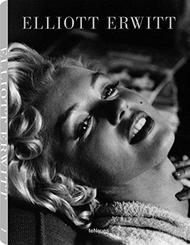 9783832796655: Elliott Erwitt XXL. Special edition. Ediz. multilingue