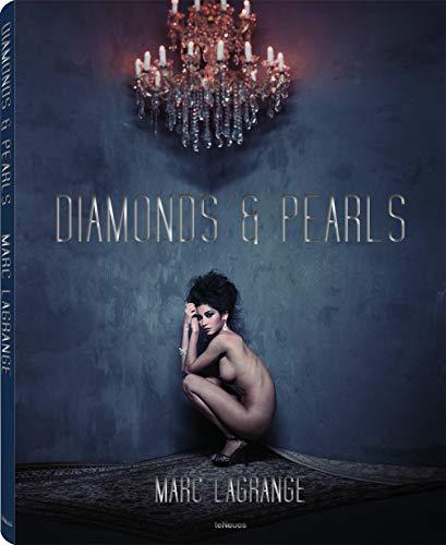 Diamonds and Pearls: Marc Lagrange