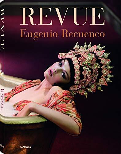 9783832797287: Revue