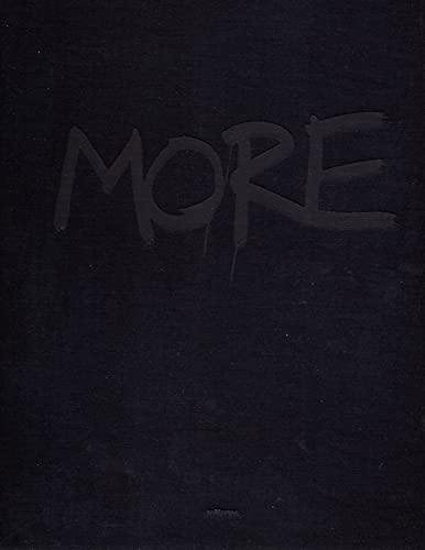 9783832797508: Rankin, More, collector's edition (Collector's edition signed photo print)