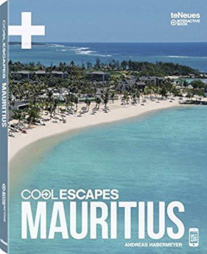 Cool Escapes Mauritius: teNeues