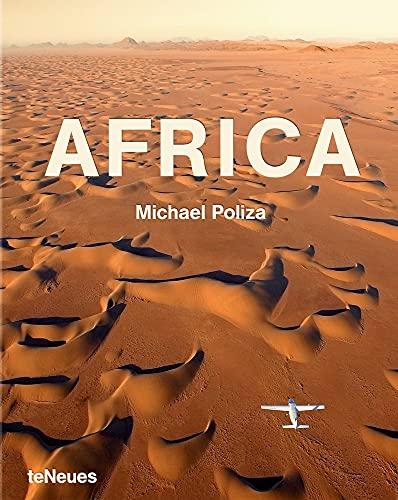 Africa: Michael Poliza