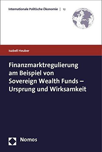 Managing Globalisation: Wolfgang Ramsteck