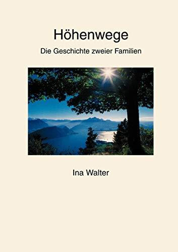 H Henwege: Ina Walter