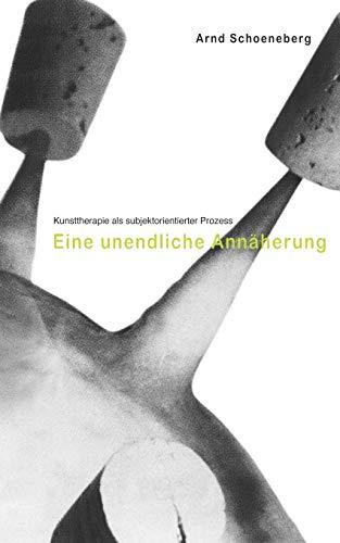 9783833003981: Kunsttherapie als subjektorientierter Prozess