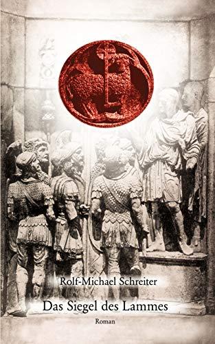 9783833008702: Das Siegel des Lammes