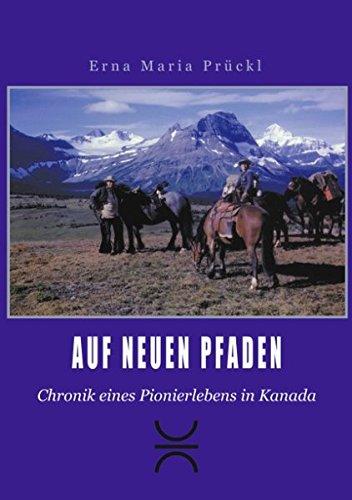 9783833010026: Auf Neuen Pfaden (German Edition)