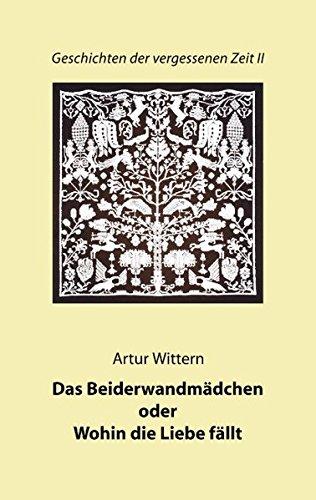 9783833010187: Geschichten Der Vergessenen Zeit II