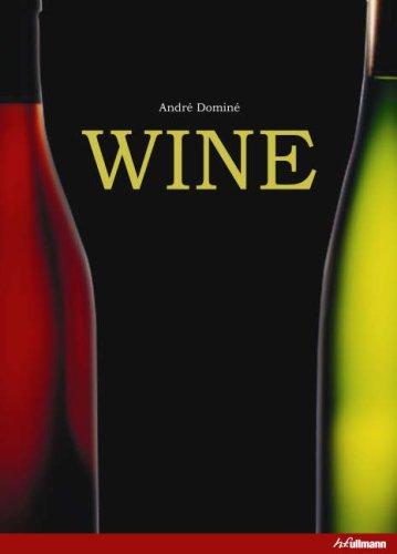 9783833110016: Wine