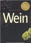 9783833110283: Wein